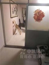 宝龙城市广场5室2厅2卫183万元192平方