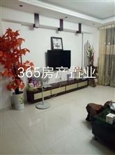 丹桂山水3室2厅2卫89万元
