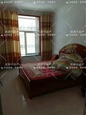 光彩时代公寓3室2厅1卫50万元
