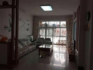 紫弦庭苑133平带28平车库73万元