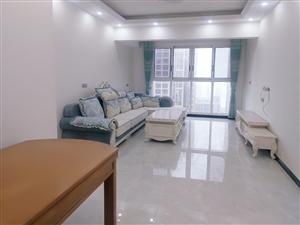 枣林桥滨江路精装5楼正临江3室2厅2卫46万元