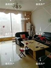 京博花苑3室2厅2卫120万元