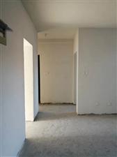 花园新城3室2厅1卫95万元