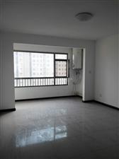 天元中心星光城3室1厅1卫93万元