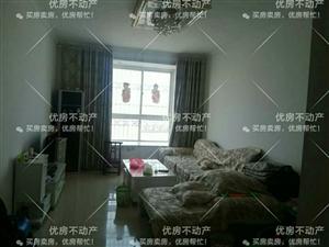 惠民小区3室2厅1卫42万元