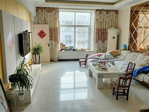 天伦家园3室2厅2卫73万元