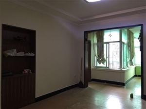 民警新村3室2厅1卫42.8万元