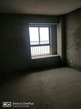 临泉・碧桂园3室2厅1卫70万元包办证