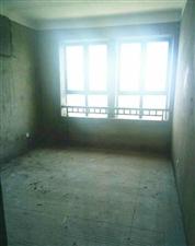 临泉・碧桂园 毛坯 楼层好 3室2厅1卫70万元