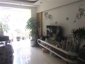 龙腾锦城124�O黄金楼层采光采阳最好户型诚心出售