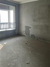 东城世家3室2厅1卫118万元