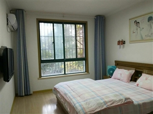 天人佳园3室2厅2卫121万元