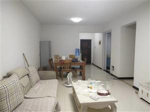 急售学区房可按揭瑞景国际3室2厅1卫78万元