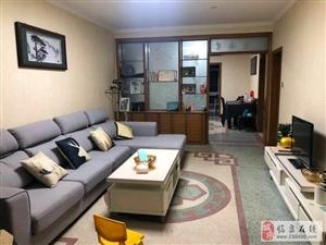 鸿福花园精装证件满五3室2厅1卫75万元
