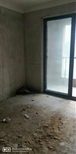 同运凯旋名门2室2厅1卫61万元