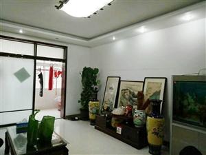 凯悦小区精装证件满五3室2厅2卫72万元