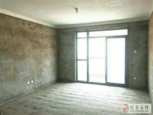 改合同新都御景3室2厅1卫76万元