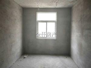 满五唯一天泉明珠3室2厅55万元