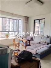 丹桂山水2室1厅1卫63万元