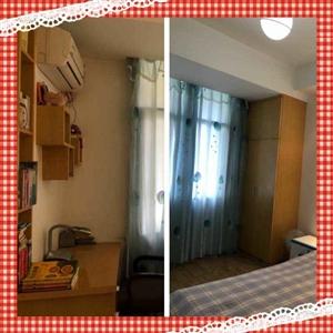 鑫海小区4室2厅2卫74万元