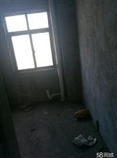桃李园3室2厅2卫50万元