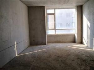 清华家园好楼层,44万元,门口就是学校,很便宜