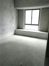 临泉・碧桂园3室2厅1卫70万元