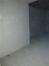水木清华3室2厅79万元