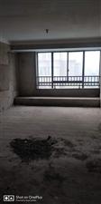 万嘉新城3室2厅2卫70万元