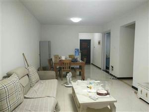 瑞景国际3室2厅1卫78万元证件满二急售