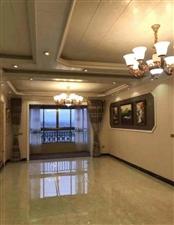 学林佳苑电梯房3室2厅2卫精装70.8万