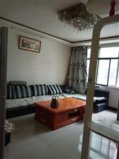 开阳县望城坡小区3室 1厅 1卫26.8万元