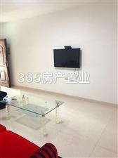 荣兴集团2室1厅1卫29.8万元