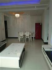 长江国际3室2厅1卫52.8万元