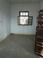 独门独院3室1厅500元/月