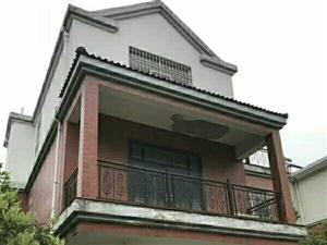 紫玉庭苑别墅5室2厅2卫278万元