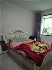 佳居苑2期3室 1厅 1卫37.8万元