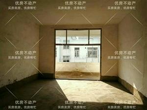北城名苑3室2厅2卫28万元