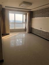 出售宏宇大厦2室2厅1卫85万元