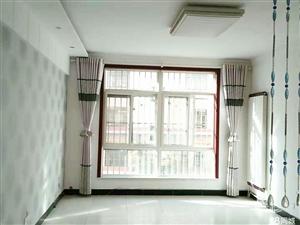 华阳小区3室 2厅 1卫44.8万元