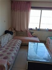 渤海明珠简单装修·3室2厅1卫70万元