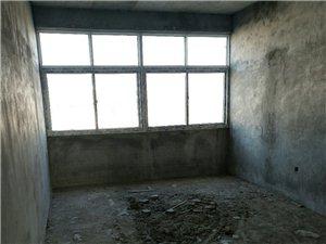 南城3室2厅1卫小产权低价出售