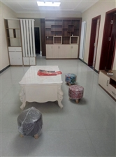 凤泉A区2室 2厅 1卫46万元