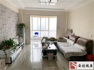 (安佳地产)凤凰城小区3室 1厅 1卫48万元