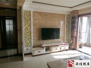 凤林家园2室 2厅 1卫43.5万元