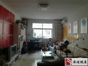 (安佳地产)雍康小区2室 2厅 1卫28.5万元