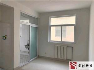 (安佳地产)儒林小区2室 2厅 1卫35万元