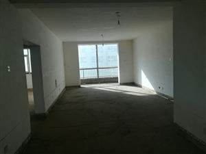 低价急售 和平西街紫玉苑140平一楼