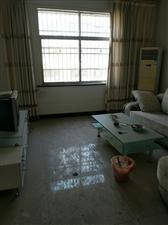 五中3室2厅1卫1000元/月