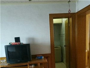 欧尚旁碧霞小区3室2厅1卫设施齐全1200元/月